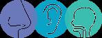 tzanakakis-logo